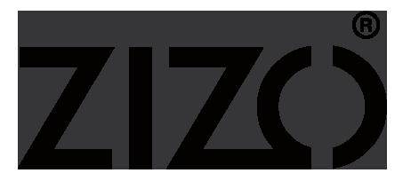 zizo /logo